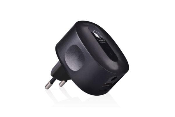 HD Wireless Music Kit